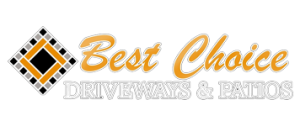 Driveways Chester | Paving Chester | Best Choice Driveways